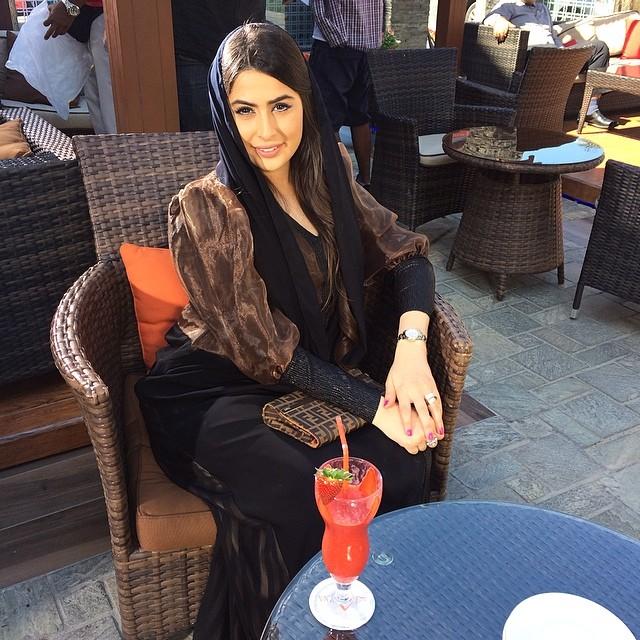 ��� ������� �������� �������� ��� ������ 2015 , ���� ��� ��� ������ 2015 Roaa Alsabban