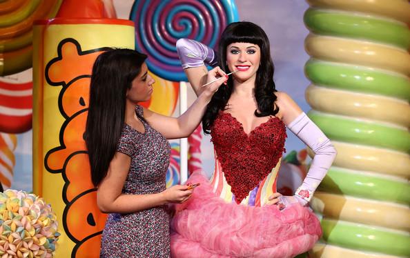 ��� ������ ���� ���� 2015 Katy Perry