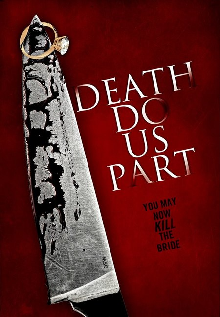 ����� ���� Death Do Us Part