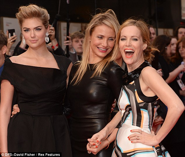 ��� ��� ����� �� ��� ��� ���� The Other Woman �� ����
