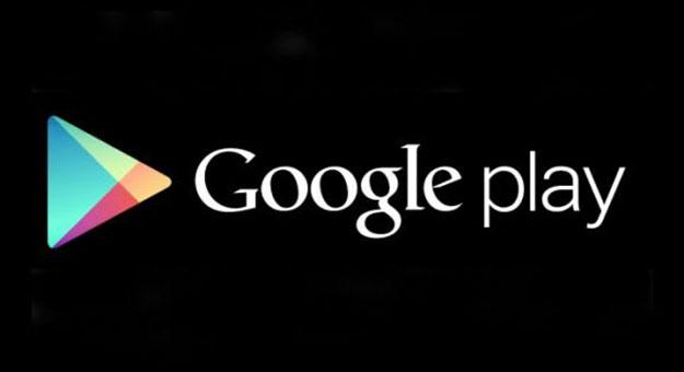 ������ ����� ����� ������� ���� ���� ���� Google Play ��� ���������