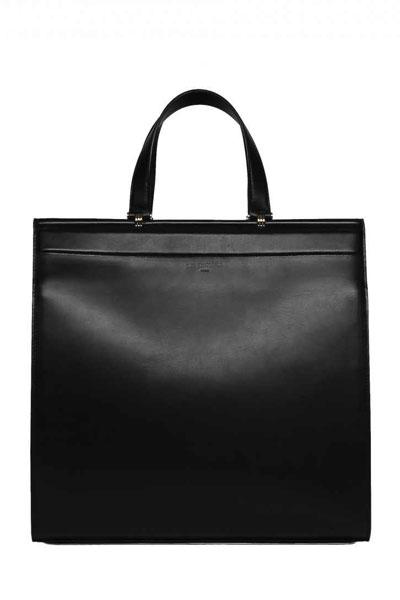 11afe4138272f كولكشن حقائب جديدة وعالموضة للبنات 2015