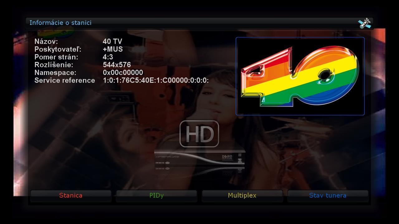 ����� ���� HD Glass 16 ver. 8.15