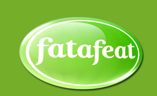 ���� ���� ����� ������ Fatafeat ��� ���� ��� ������ ����� 5/4/2014