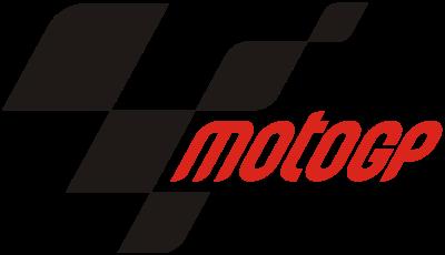 ������ ���� :  ����� � : ����� ���� ������� ������� ����� �������� ������� (MotoGP)