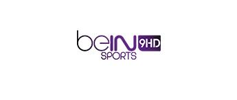 �� �� ����� ���� ���� ������� ������ ��������� ��� ���� beIN Sports 9 HD