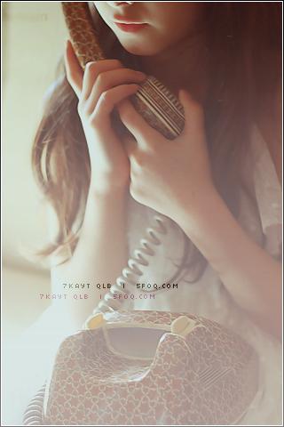 خلفيات ورومانسية 246056_dreambox-sat.com.png