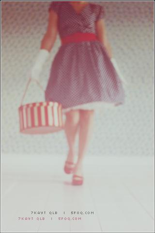 خلفيات ورومانسية 246057_dreambox-sat.com.png
