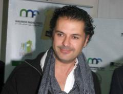 ����� ���� ����� ��� ������� �� ������ Arab Idol