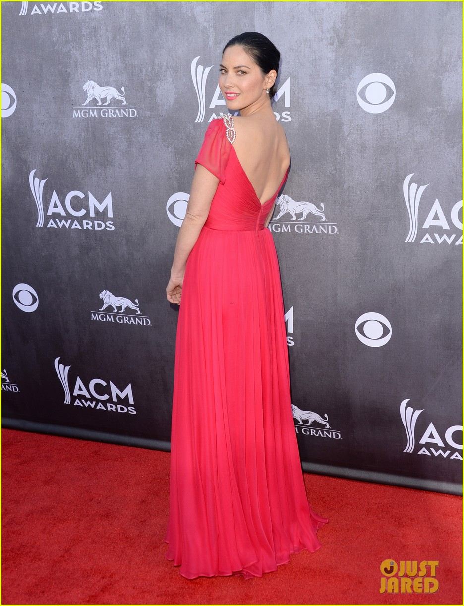 ��� ������� ��� �� ��� ����� ����� Academy Of Country Music Awards