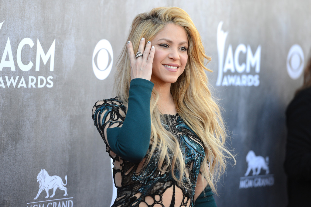 ��� ������ �� ��� ����� ����� Academy Of Country Music Awards