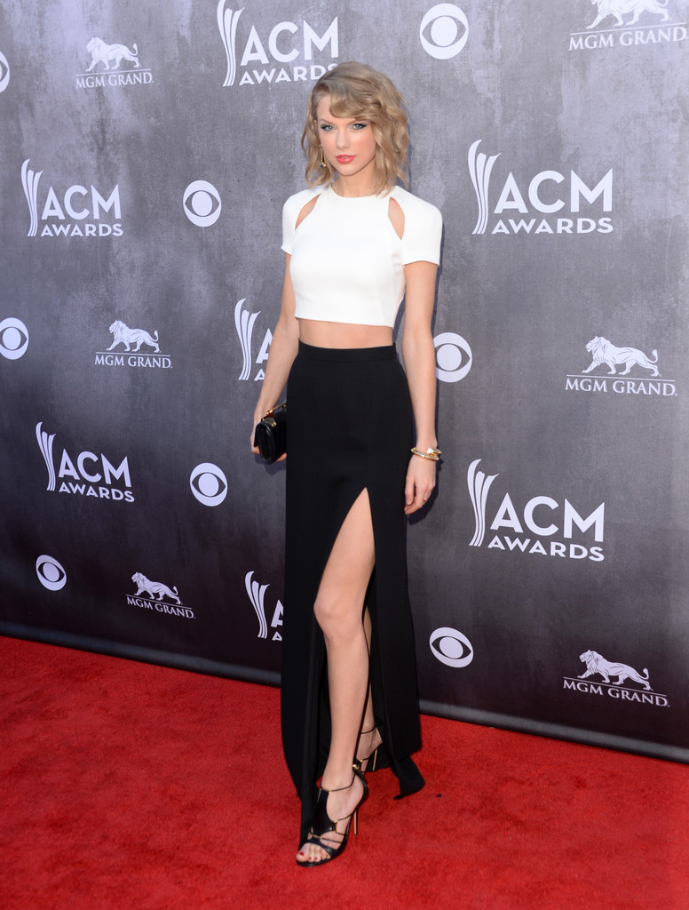 ��� ������ ����� �� ��� ����� ����� Academy Of Country Music Awards