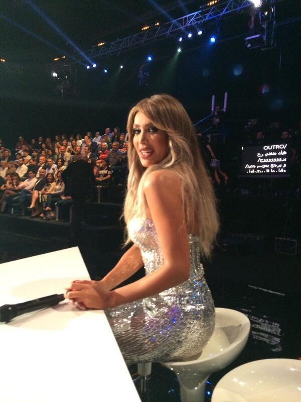 ��� ���� ���� �� ��� ���� mtv ������ � ��� ���� ���� �� ��� ���� MTV ��������� 2014