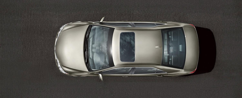 سيارة تويوتا كامري 2014 الداخل 247843_dreambox-sat.