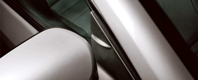 سيارة تويوتا كامري 2014 الداخل 247845_dreambox-sat.