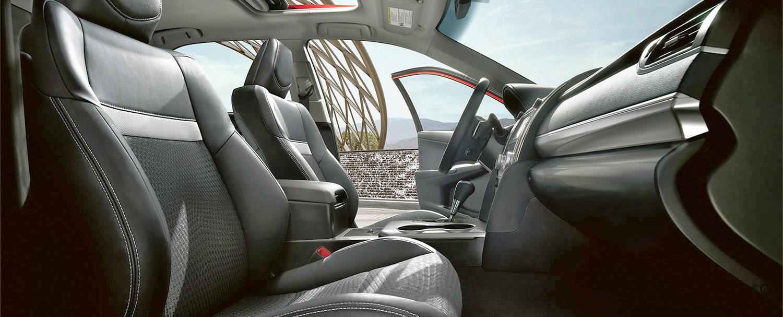 سيارة تويوتا كامري 2014 الداخل 247854_dreambox-sat.
