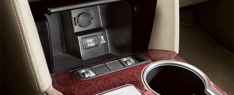 سيارة تويوتا كامري 2014 الداخل 247855_dreambox-sat.