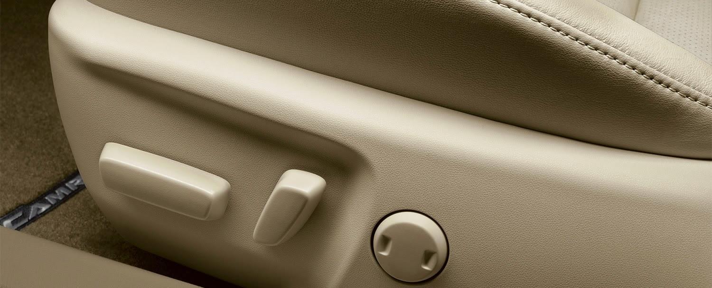 سيارة تويوتا كامري 2014 الداخل 247857_dreambox-sat.