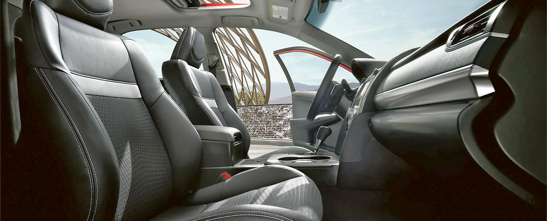 سيارة تويوتا كامري 2014 الداخل 247864_dreambox-sat.