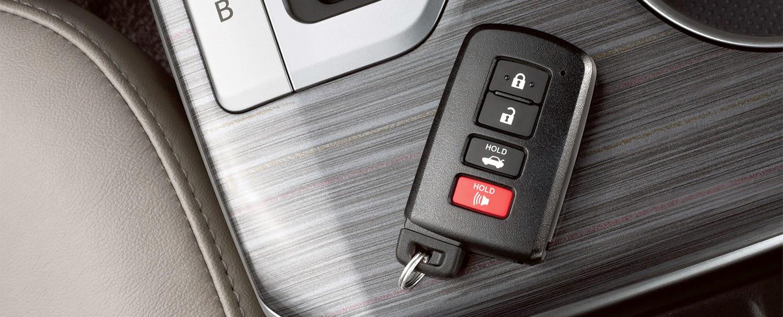 سيارة تويوتا كامري 2014 الداخل 247865_dreambox-sat.