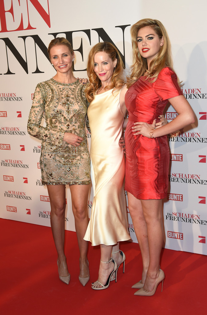 ��� ��� ����� �� ��� ��� ���� the other woman �� ������