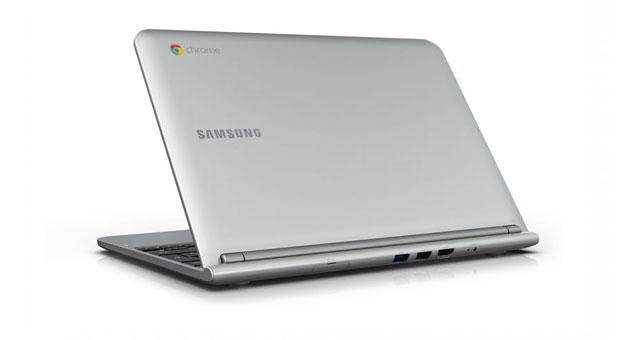 ��� �������� ������� ���� Chromebook 2