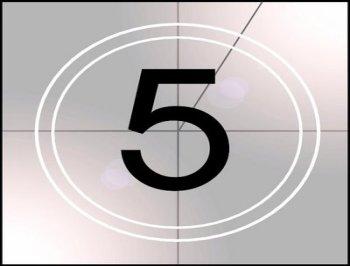 ���� ���� �� ������ �� 5 ����� ��
