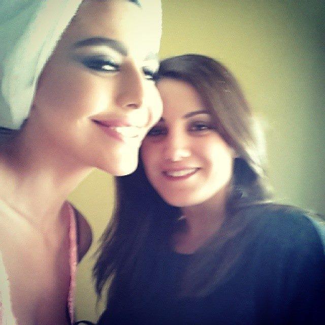 صور الفنانة اللبنانية ليلى اسكندر 2014 ، أحدث صور ليلى اسكندر 2015 Layla Iskandar