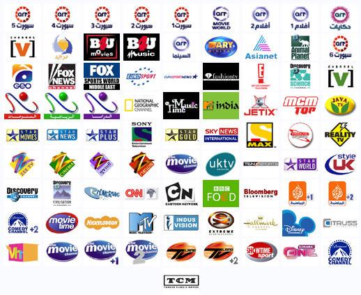 ���� ���� ��� ����� tv ��� ���� ��� ������ ����� 10/4/2014