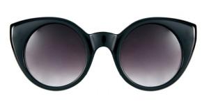 4632a1939 كولكشن نظارات شمسية لصيف 2014 ، أحلى النظارات الشمسية للبنات 2015