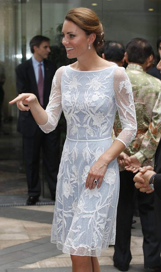 ��� ��� ������� 2014 , ���� ��� ��� ������� 2015 Kate Middleton