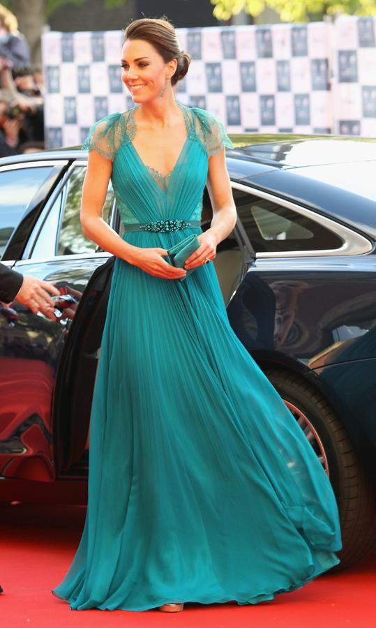 صور كيت ميدلتون 2014 , احدث صور كيت ميدلتون 2015 Kate Middleton