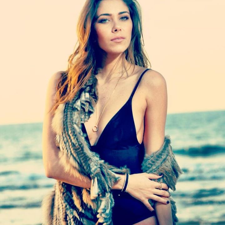 ��� ���� ������ ������� ���� 2014 � ���� ��� ������� ���� 2015 Danielle Rahma