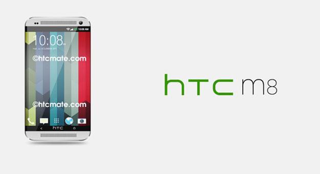 ��� ���� HTC M8 Ace ������
