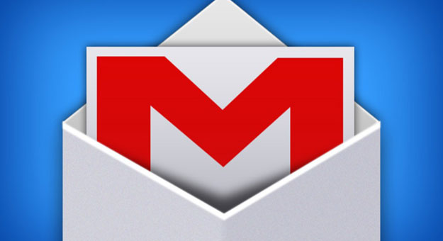 ���� ��� ����� ������ ���� gmail