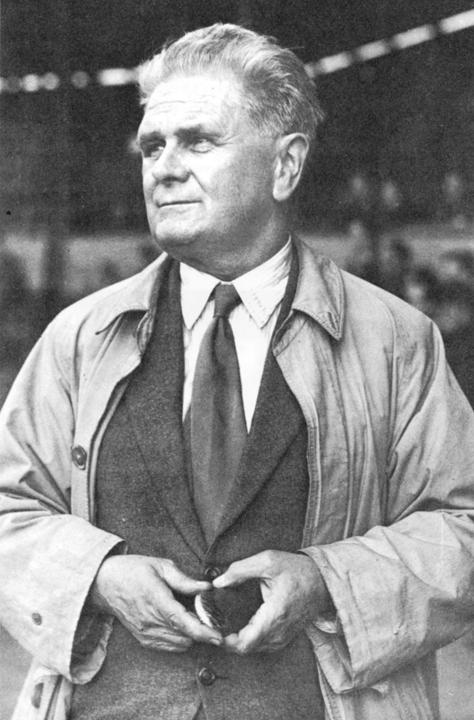 ��� �������� �������� ���� ��� ������ �� ��� 1930
