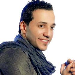 تحميل اغاني حسين الديك mp3 مجانا