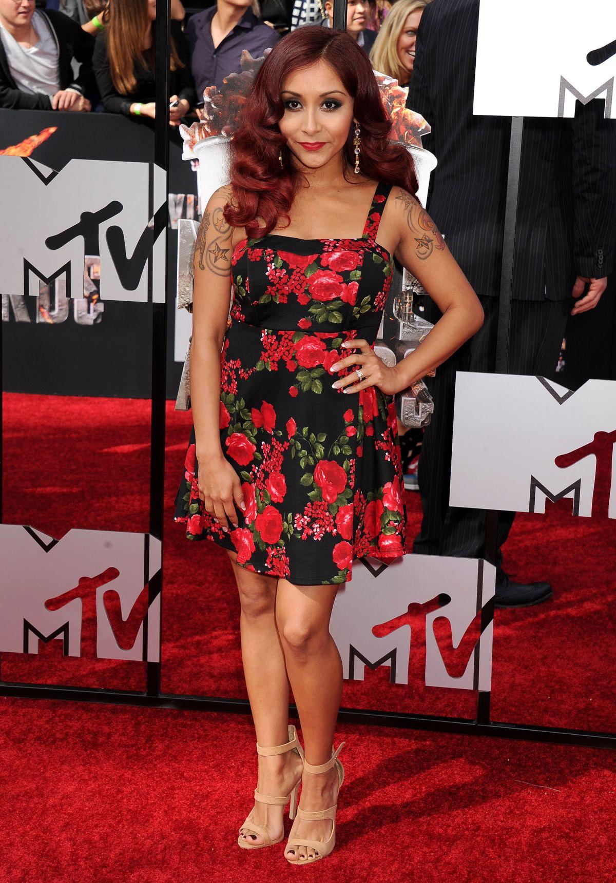 ��� ����� �� ��� ����� ����� 2014 MTV Movie Awards �� ��� ������