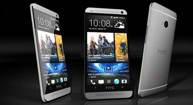 5 ����� ����� ���� ���� HTCM8 ��� ������� ������ s5