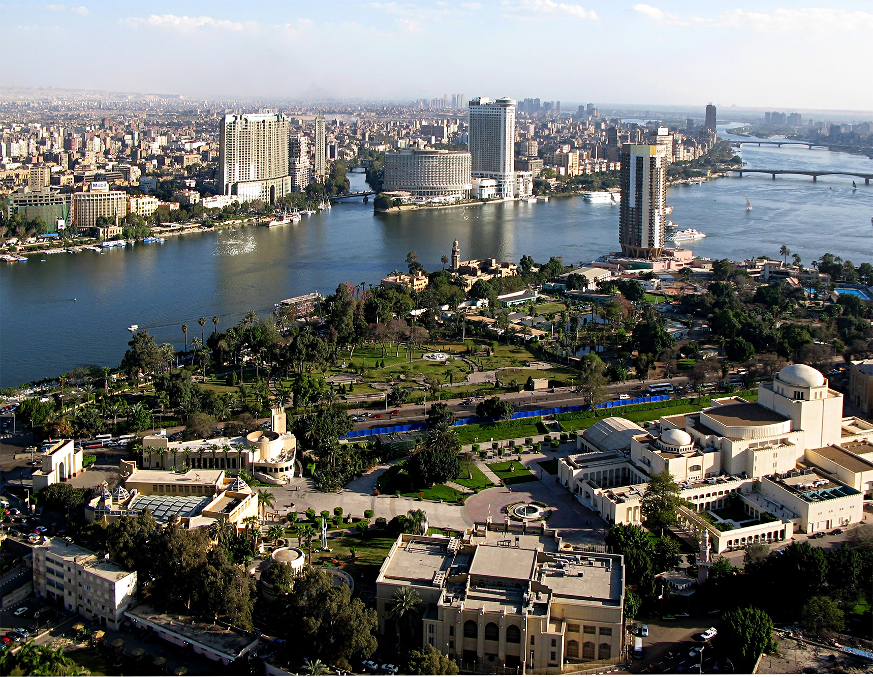 ���� ��� ������ ������� 2014 � ��� ����� ������� 2015 Cairo City
