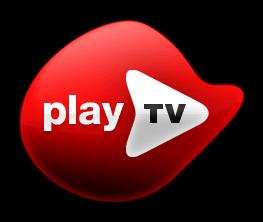 ���� ���� play TV ���� �� �� ������ ��� ���� ��� ������ ����� 18/4/2014