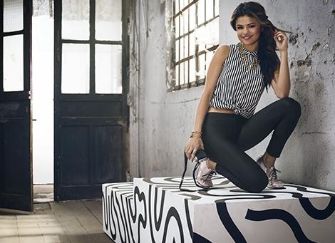 ��� ������ ����� �� ��� ����� Adidas NEO's ��� 2014