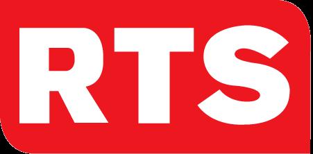 ����� � ���� ���� ������� ������� �������� ��� ������ �� �������� 2014