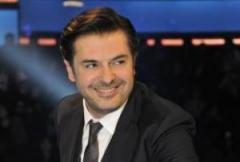 ����� ���� ����� ����� ����� �������� ���� Arab Idol