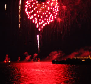 ��� ���� ����� 2015 , ��� ���� ����� �������� 2015 ,wallpapers romantic hearts
