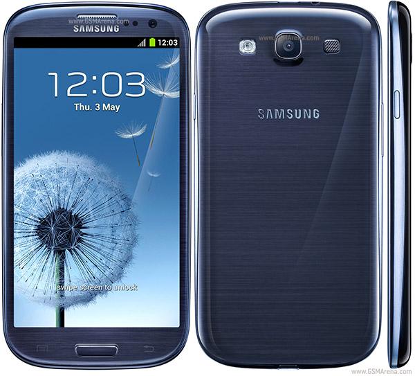 ��� �������� ���� Galaxy S3 Neo