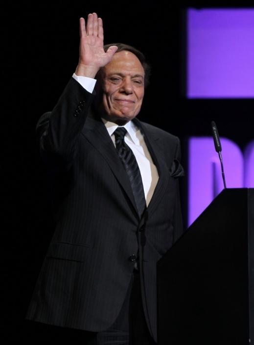 ��� ������ ���� ���� 2015 � ����� ��� ������ ���� ���� 2015