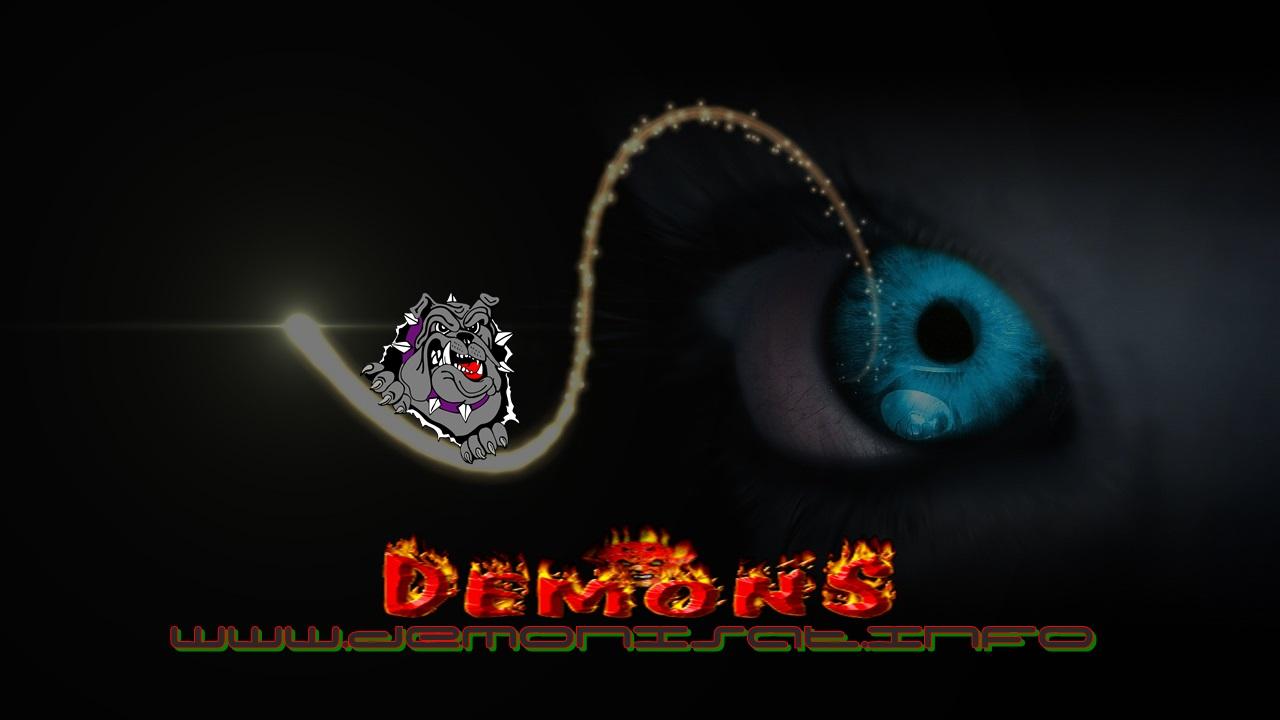 D.M.S dm7020hd OE2 v3.7