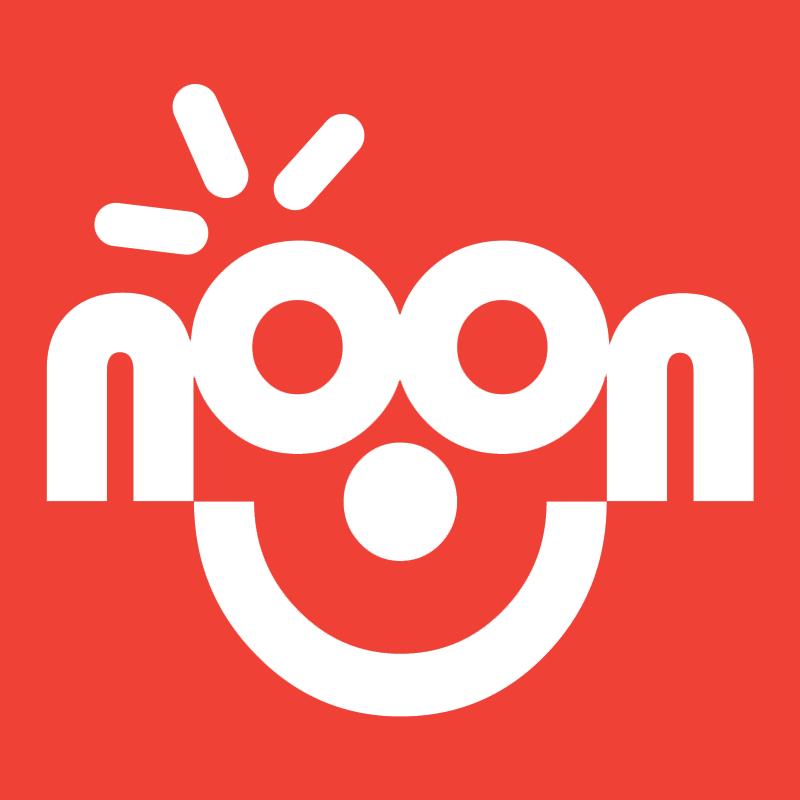 ���� ���� ��� ������� NON Kids ������ ��� ���� ��� ������ ����� 21-4-2014