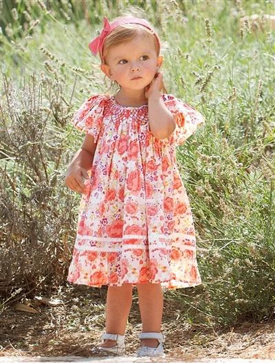 كولكشن أزياء للاطفال أولاد وبنات لصيف 2014 ، صور ازياء اطفال صيفية 2015